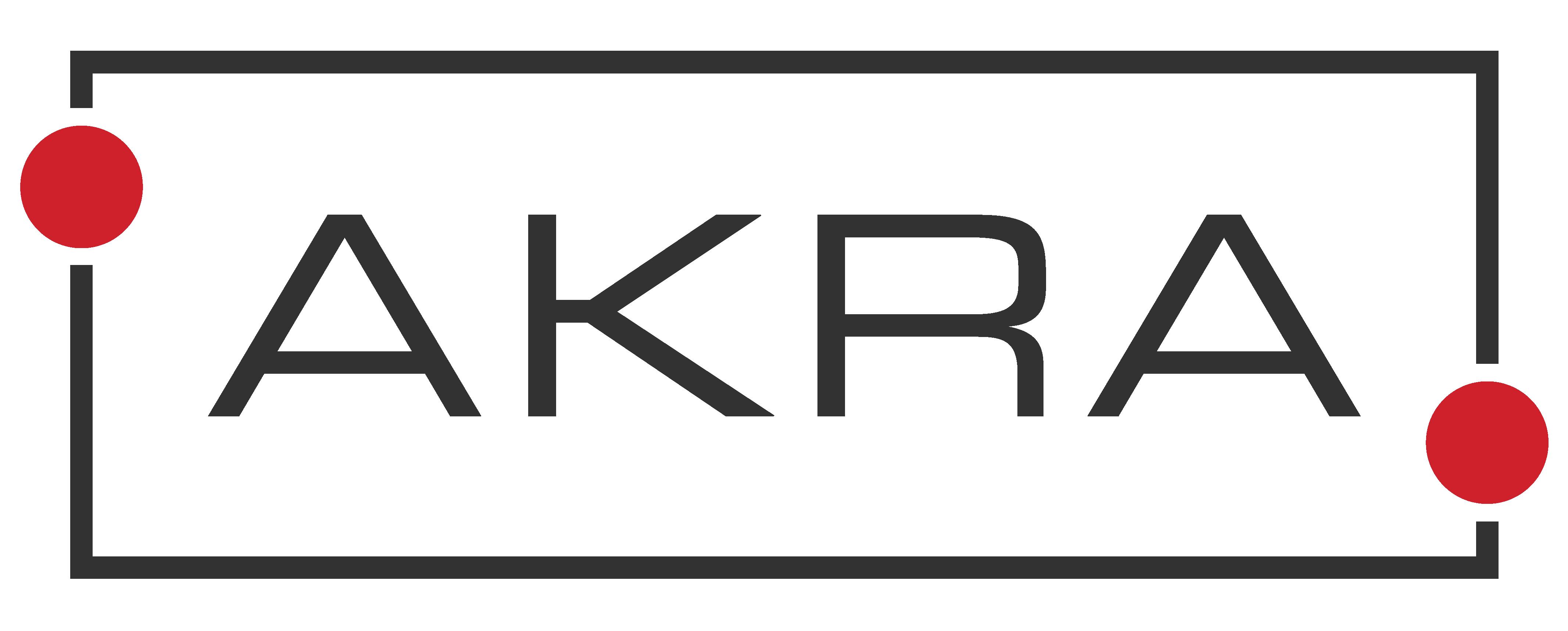 AKRA GmbH